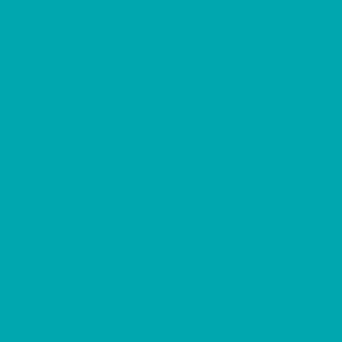 พื้นผิวและวัสดุ 4172-Caribbean