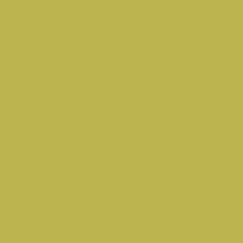 พื้นผิวและวัสดุ 5341-Wasabi