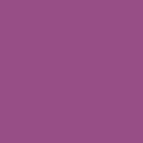 พื้นผิวและวัสดุ 5346-Orchid