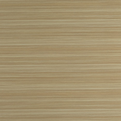 5475-Blondbrush-Wood-Cross