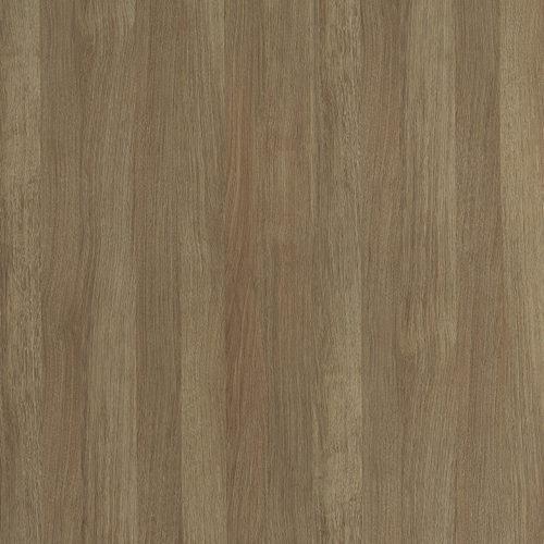 5478-Sand-Oak