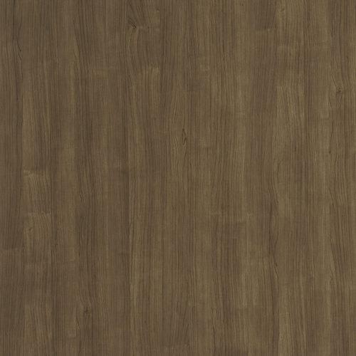 5485-Spice-Maple
