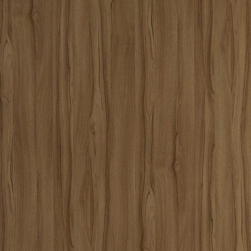 5486-Classic-Walnut