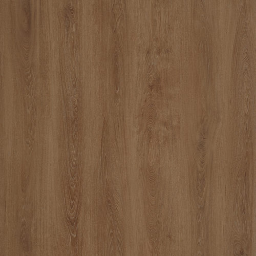 6053-Chalet-Oak