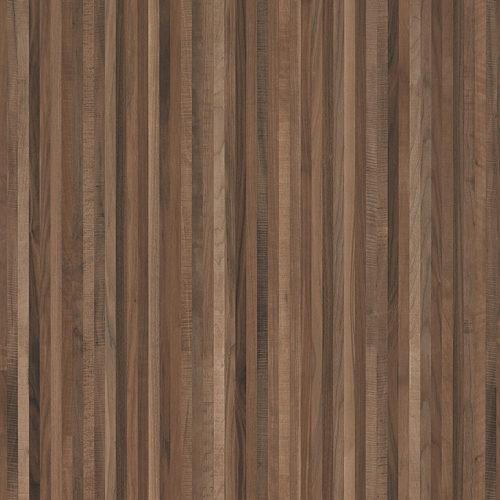 6058-Bark-Microplank
