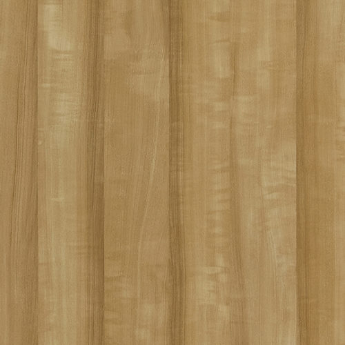 6206-Planked-Deluxe-Pear