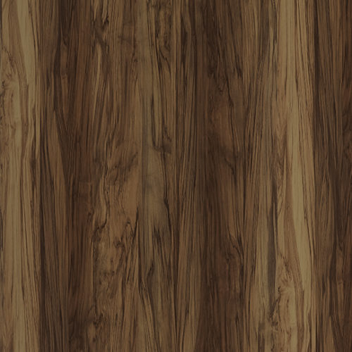 6210-Couture-Wood