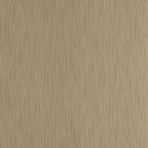 6212-Wheat-Strand