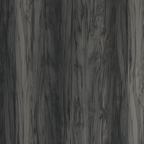 6308-Vogue-Wood