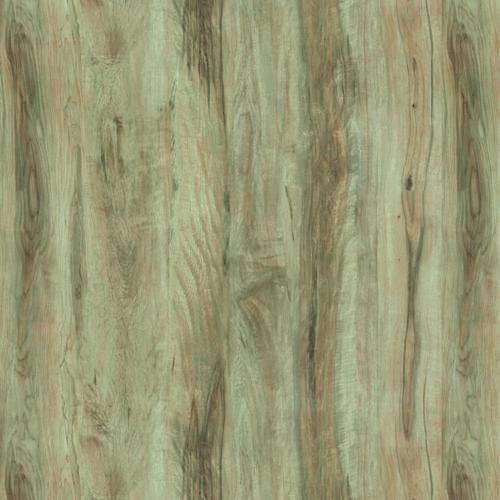 6321-Oxidized-Maple