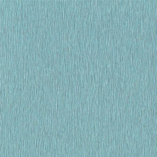 พื้นผิวและวัสดุ 6353-Frosted-Jade