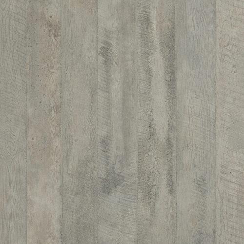 6362-Concrete-Formwood