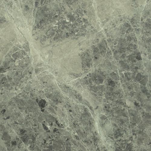 พื้นผิวและวัสดุ 6370-Breccia-Pacifica