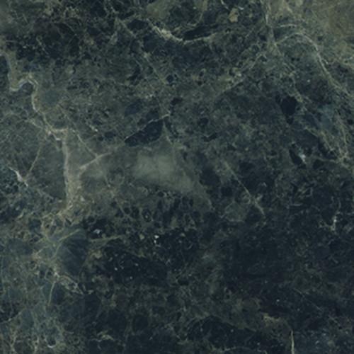 พื้นผิวและวัสดุ 6371-Breccia-Marrone