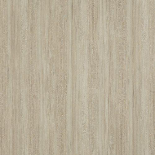 6404-Bleached-Elm