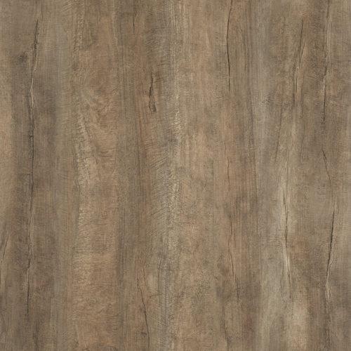 6409-Artisan-Beamwood