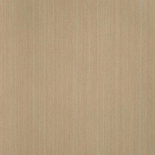 6412-Oak-Riftwood