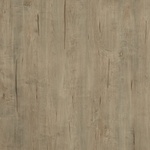 6441-Natural-Washed-Maple