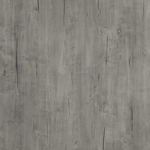 6442-Gray-Washed-Maple