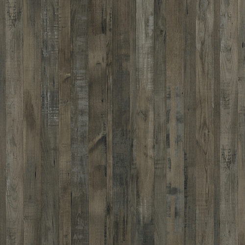6477-Seasoned-Planked-Elm
