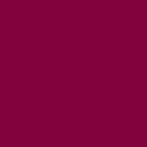 พื้นผิวและวัสดุ 7026-Boysenberry