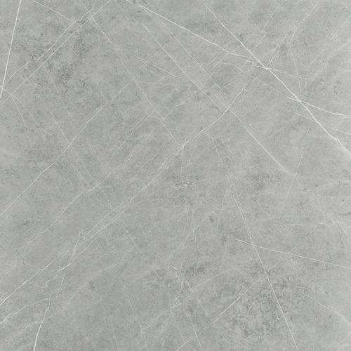 พื้นผิวและวัสดุ 7402-Pietra-Grafite