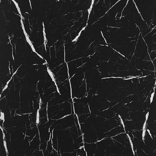 พื้นผิวและวัสดุ 7403-Nero-Marquina