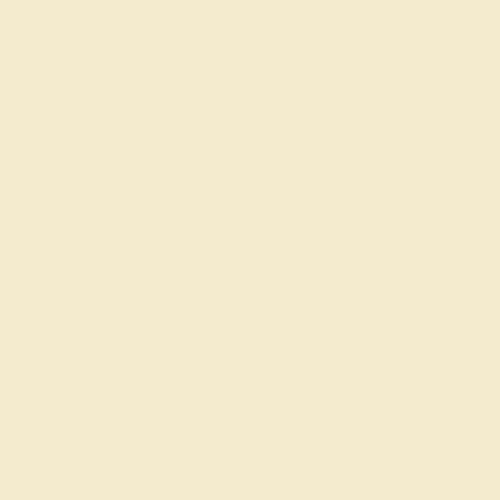 พื้นผิวและวัสดุ 7460 Ivory