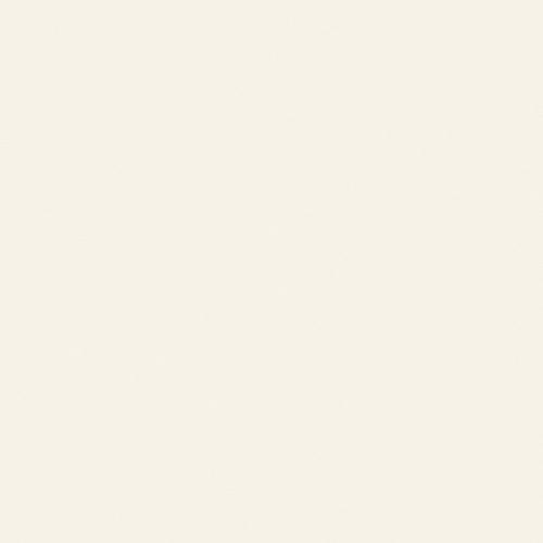 พื้นผิวและวัสดุ 7463-Sail-White