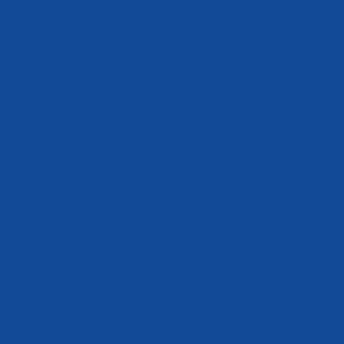 พื้นผิวและวัสดุ 7851-Spectrum-Blue