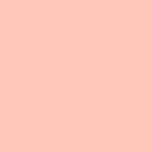 พื้นผิวและวัสดุ 7865-Almond-Blossom