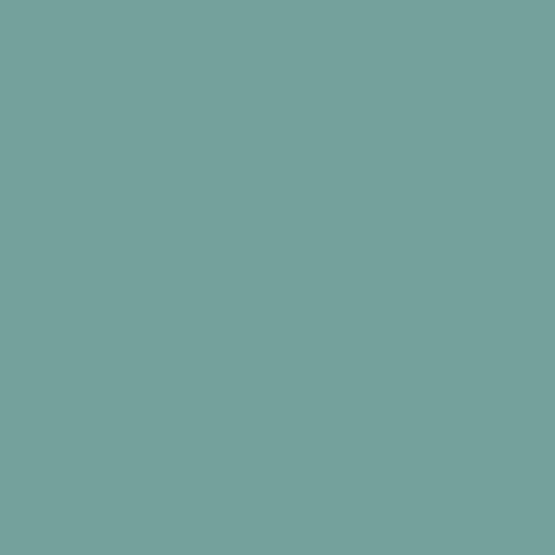 พื้นผิวและวัสดุ 7879-Dusty-Jade