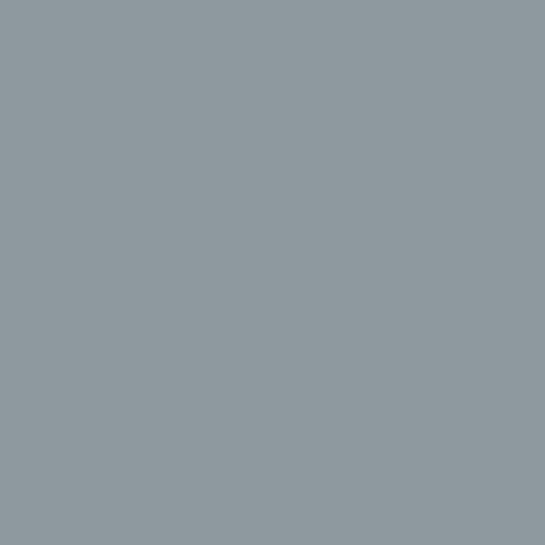 พื้นผิวและวัสดุ 7880-Thistle