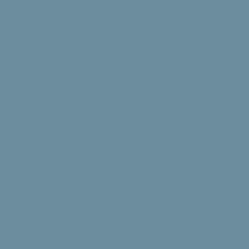 พื้นผิวและวัสดุ 7884-China-Blue