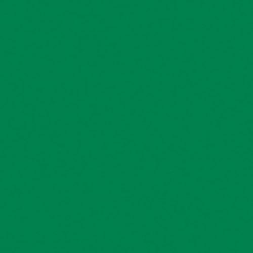 พื้นผิวและวัสดุ 7897-Spectrum-Green