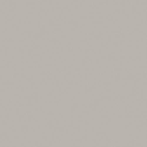 พื้นผิวและวัสดุ 7902-Platinum