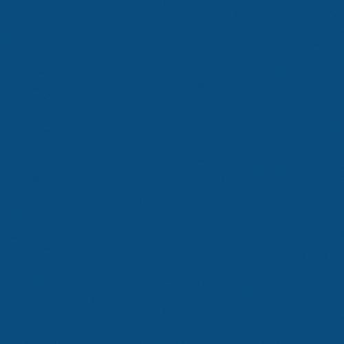 พื้นผิวและวัสดุ 7914-Marine-Blue