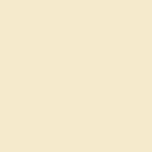 พื้นผิวและวัสดุ 7920-Almond