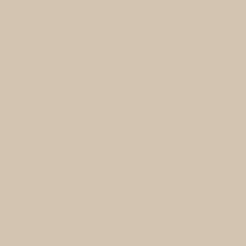 7921-Birch