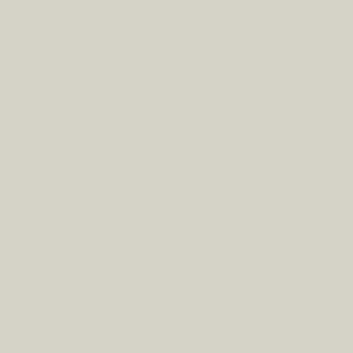 พื้นผิวและวัสดุ 7923-Surf