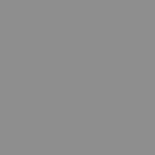 พื้นผิวและวัสดุ 7928-Mouse