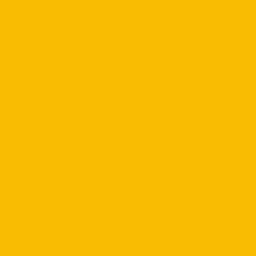 พื้นผิวและวัสดุ 7940-Spectrum-Yellow
