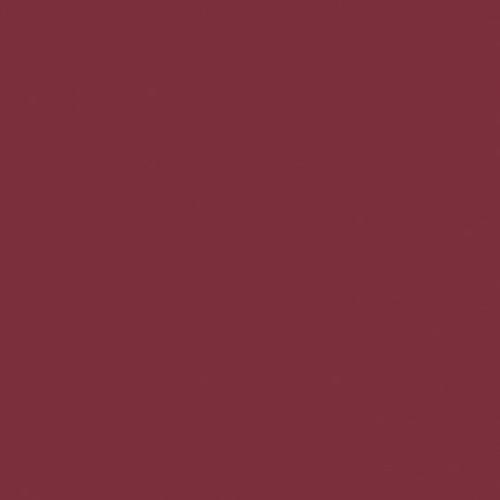 พื้นผิวและวัสดุ 7966-New-Burgundy
