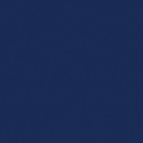 พื้นผิวและวัสดุ 7969-Navy-Blue