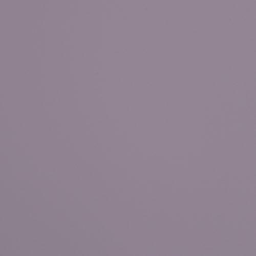 พื้นผิวและวัสดุ 8233-Violet-Ash