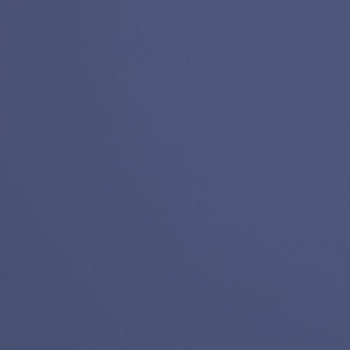พื้นผิวและวัสดุ 8734-Lavender-Ash