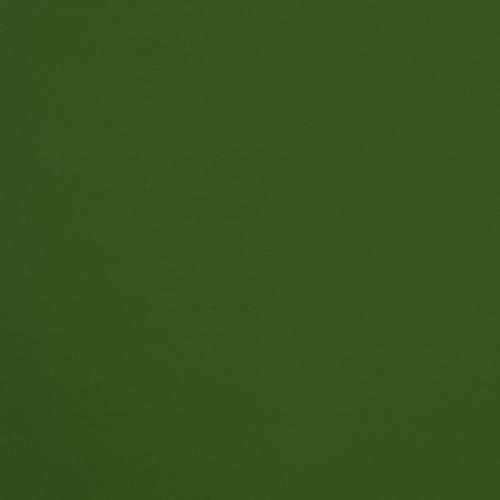พื้นผิวและวัสดุ 8796-Algae