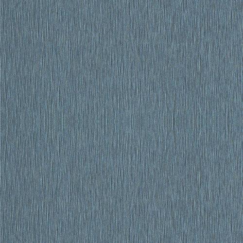 พื้นผิวและวัสดุ 8818-Frosted-Graphite