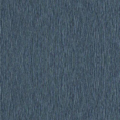 พื้นผิวและวัสดุ 8819-Frosted-Black