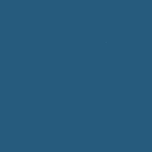 พื้นผิวและวัสดุ 8822-Denim